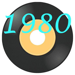 1980 in music