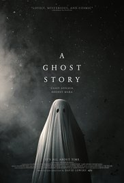 A Ghost Story (2017).jpg