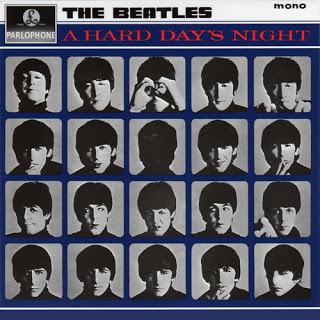 A Hard Day's Night beatles.jpg
