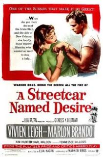 A Streetcar Named Desire.jpg