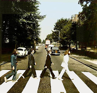 Abbey Road by The Beatles.jpg