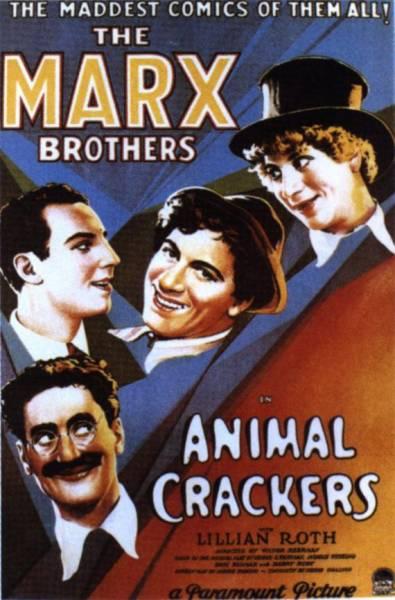 Animal Crackers 1930.jpg