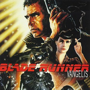 Blade Runner (soundtrack) by Vangelis.jpg