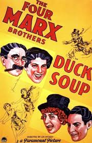 duck soup 1933.jpg