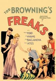 Freaks 1932.jpg