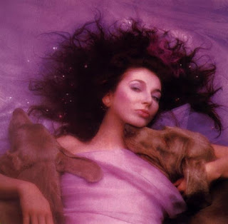 Hounds-of-Love.jpg