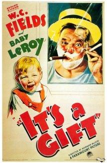 It's a Gift 1934.jpg