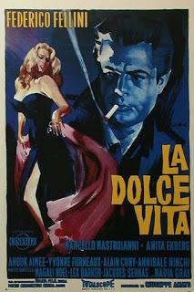 La Dolce Vita (1960).jpg