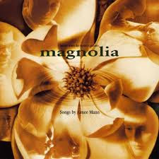 Magnolia (soundtrack) by Aimee Mann