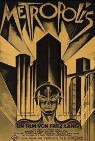 metropolis 1927.jpg