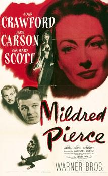 Mildred Pierce.jpg