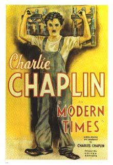 Modern Times 1936.jpg