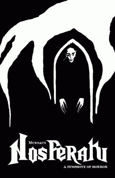 Nosferatu F.W. Murnau.jpg