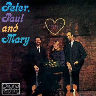 peter paul and mary debut album.jpg