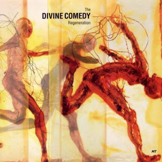 Regeneration by The Divine Comedy