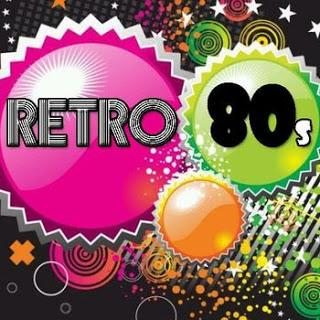 retro 80s.jpg