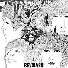 Revolver by The Beatles.jpg