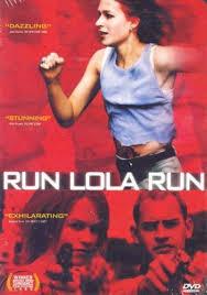 Run Lola Run.jpg