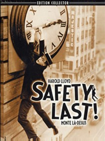 safety last 1923.jpg