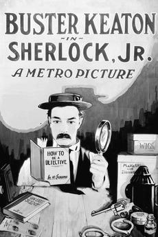 Sherlock Jr. Buster Keaton.jpg
