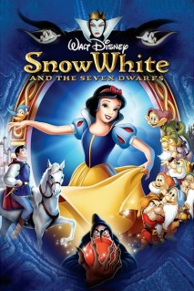 Snow White and the Seven Dwarfs 1937.jpg