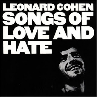 Songs of Love and Hate by Leonard Cohen.jpg