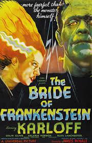 The Bride of Frankenstein 1935.jpg