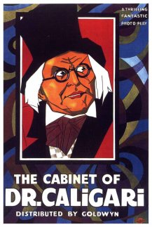 The Cabinet of Dr. Caligari.jpg