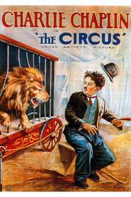 The Circus Charles Chaplin.jpg