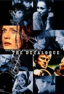 The Decalogue (1989).jpg