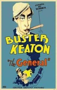 The General.jpg