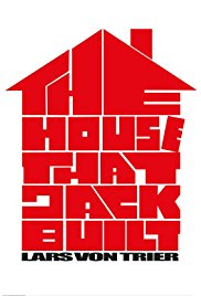 The House That Jack Built.jpg