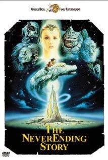 The NeverEnding Story (1984).jpg