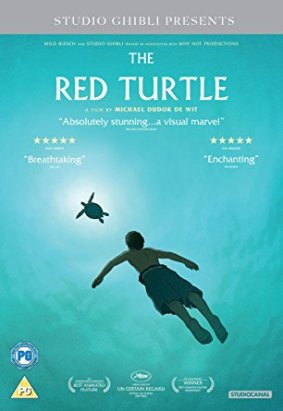 The Red Turtle.jpg