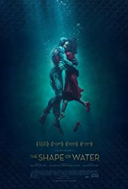 The Shape of Water (2017).jpg