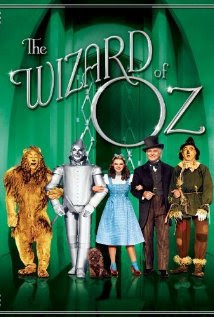 The Wizard of Oz.jpg