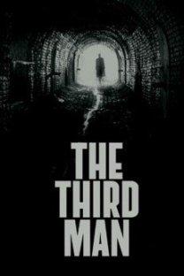 third man 1949