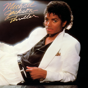 Thriller by Michael Jackson.png