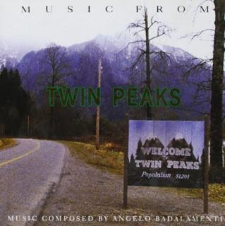 Twin Peaks by Angelo Badalamenti.jpg