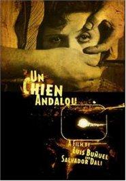 Un Chien Andalou.jpg
