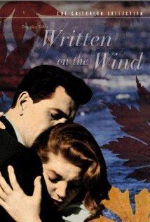 Written On the Wind.jpg