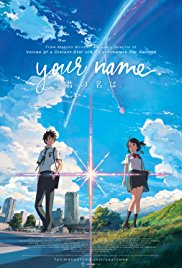 Your Name (2016).jpg