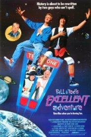 Bill & Ted's Excellent Adventure (1989).jpg