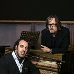 Chilly Gonzales and Jarvis Cocker.jpg