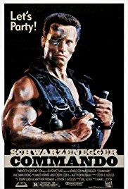 Commando (1985).jpg