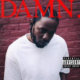 DAMN by Kendrick Lamar.jpg