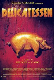 Delicatessen (1991).jpg