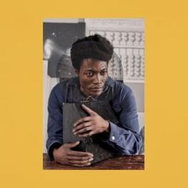 I Tell a fly Benjamin Clementine.jpeg