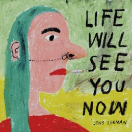 Life Will See You Now by Jens Lekman (2017).jpg