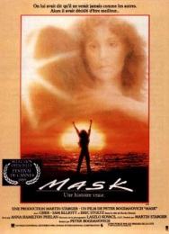 Mask (1985).jpg